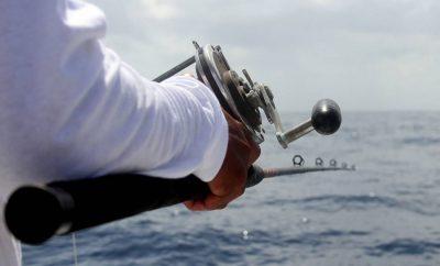 Top 5: Lugares para practicar pesca en Quintana Roo.